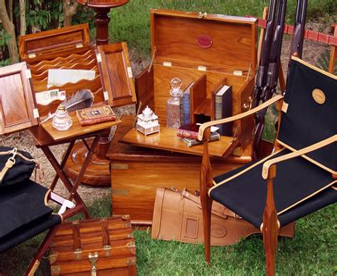 Campaign-Furniture-Plans-Pdf
