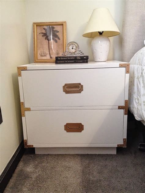 Campaign-Nightstand-Diy