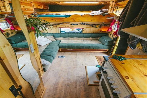 Camper-Van-Diy-Furniture