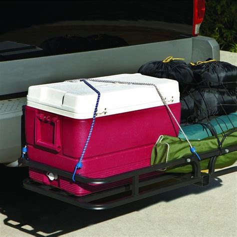 Camping signs wooden.aspx Image