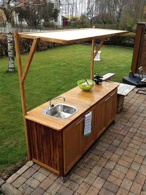 Camping-Cabinet-Plans