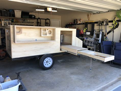 Camping-Kitchen-Trailer-Plans
