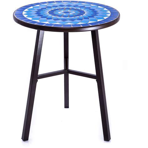 Camrose-Farmhouse-Mosaic-Tile-Table