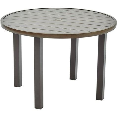 Camrose-Farmhouse-Table-Round