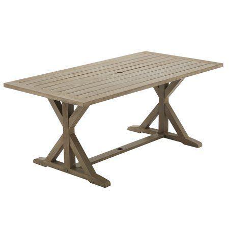 Camrose-Farmhouse-Trestle-Table