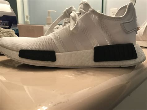 Can I Wash Adidas Sneakers In The Washing Machine