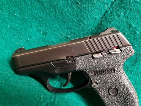 Low Price Can I Legally Sell My Ruger Lc9 In Ca Calgunsnet