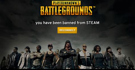 Can You Hack PUBG On Xbox