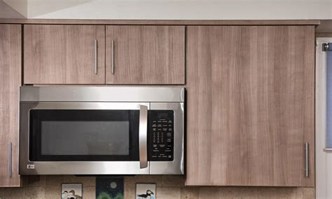Can You Replace Kitchen Cabinet Doors Only Home