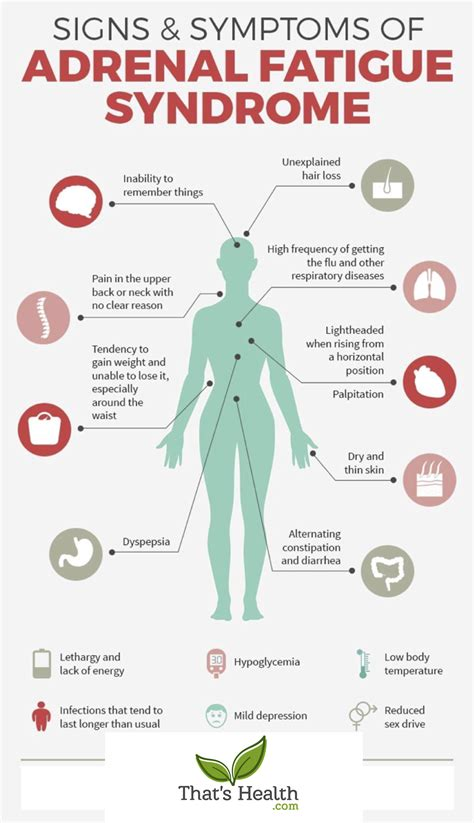 Can Adrenal Fatigue Cause Anxiety Attacks And Can Anxiety And Depression Cause Body Pain