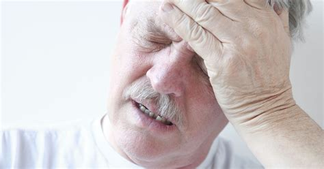 Can Diabetes Cause Dizziness And Lightheadedness And How To Relieve Dizziness And Nausea