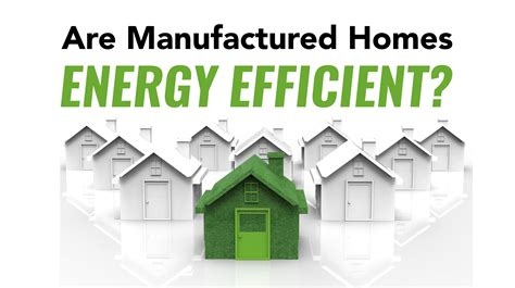 Can You Finance A Manufactured Home Built Before 1976 And Can You Go To Jail If A Finance Company