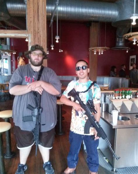 Can You Open Carry An Ar 15 In Nevada And Can You Use A Ar15 For Hunting
