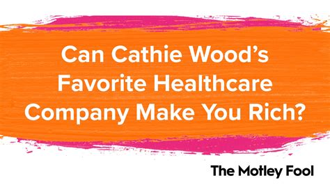 Can-Woodworking-Make-You-Rich