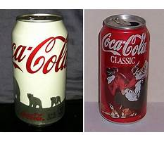 Best Can you make diet coke
