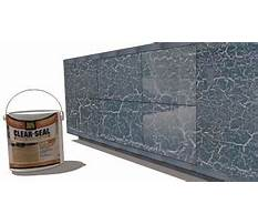 Best Can you paint a wood dresser.aspx