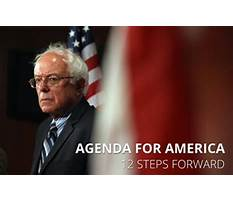 Best Can you use cat litter to potty train a dog.aspx