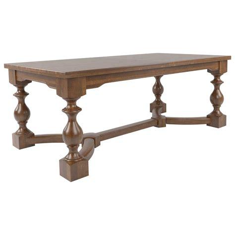Canadel-Farmhouse-Table