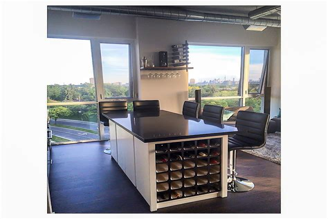 Canadian-Custom-Design-Woodworking