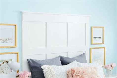 Canadian-Living-Diy-Headboard