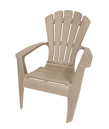 Canadian-Tire-Red-Adirondack-Chairs