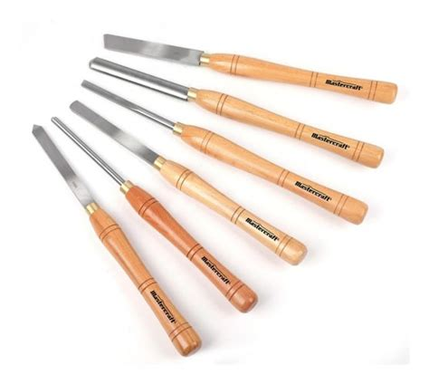 Canadian-Tire-Woodworking-Tools