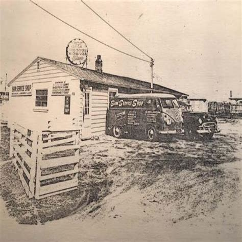 Canadian-Woodworker-Saskatoon