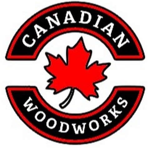Canadian-Woodworks-Youtube