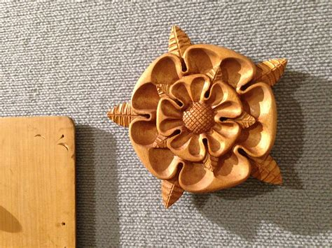 Canberra-Woodworking-Show