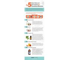 Best Candida albicans cure diet