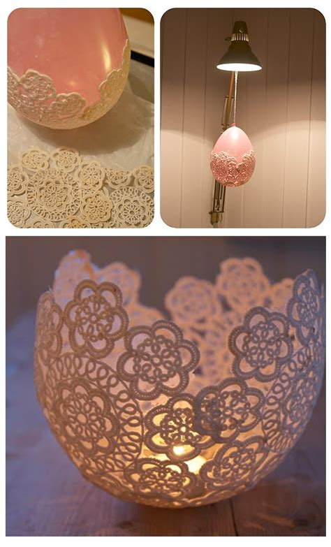 Candle-Holder-Diy-Ideas