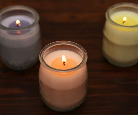 Candle-With-Picture-Diy