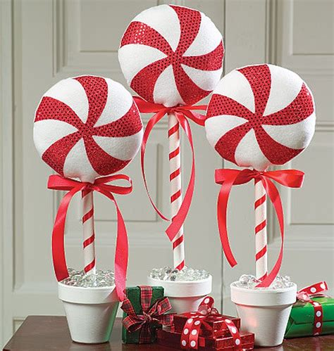 Candy-Christmas-Decorations-Diy
