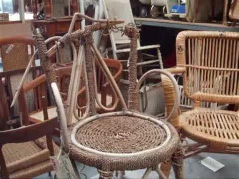 Cane-Furniture-Restoration-Diy