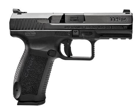 Canik Handguns Wiki And Carry Handgun State Park