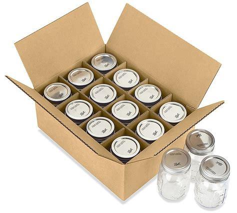 Canning-Jar-Storage-Box-Plans-Cut-List