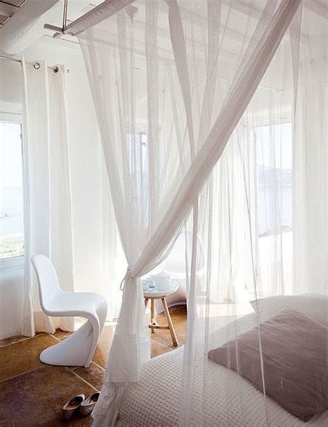 Canopy Bed Tumblr Diy Paintings