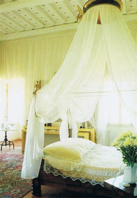Canopy Bed Tumblr Diy Phone