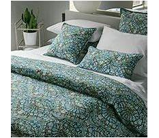 Best Canopy bed plans woodworking.aspx