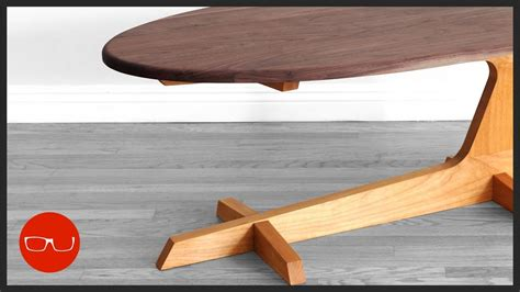 Cantilever-Coffee-Table-Plans