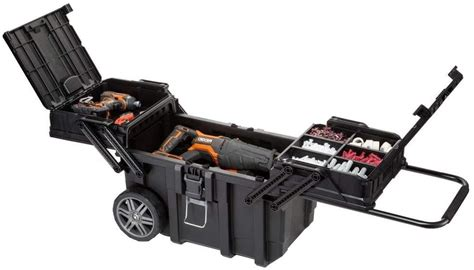 Cantilever-Tool-Box-Plans