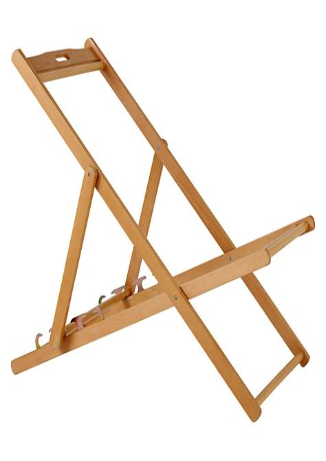Canvas-Deck-Chair-Plans-Pdf