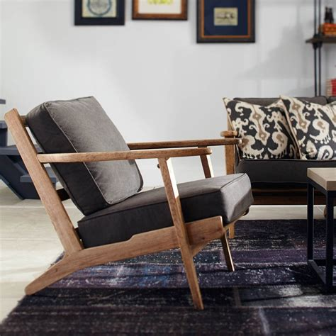 Canvass-Lounge-Adirondack-Chairs