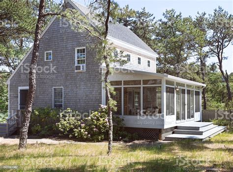 Cape-Cod-Saltbox-House-Plans