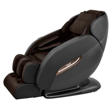 Capella Tower Chair Massage