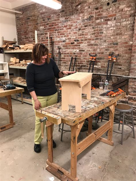 Capital-District-Woodworkers