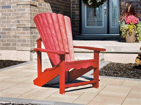 Captiva-Adirondack-Chair-Instructions
