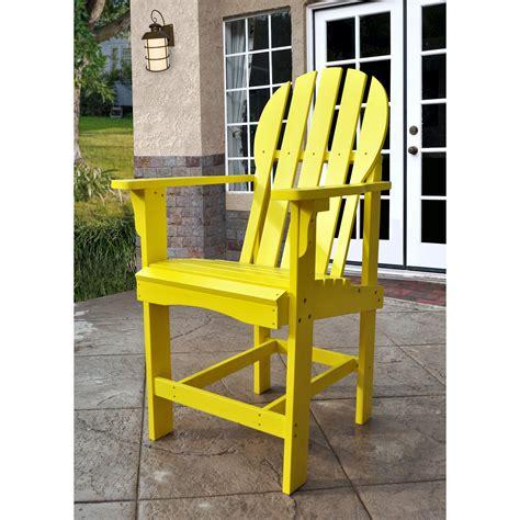 Captiva-Counter-Height-Adirondack-Chair