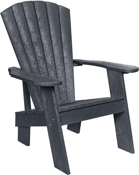 Captiva-Upright-Adirondack-Patio-Chair