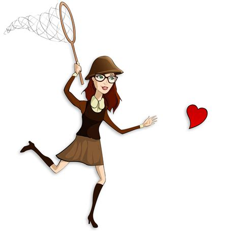 [click]capture His Heart.